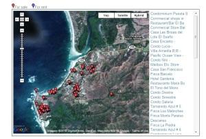 https://abccostaricablog.files.wordpress.com/2010/12/map-crop.jpg