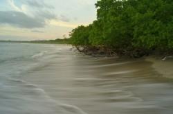 Guanacaste Peninsula