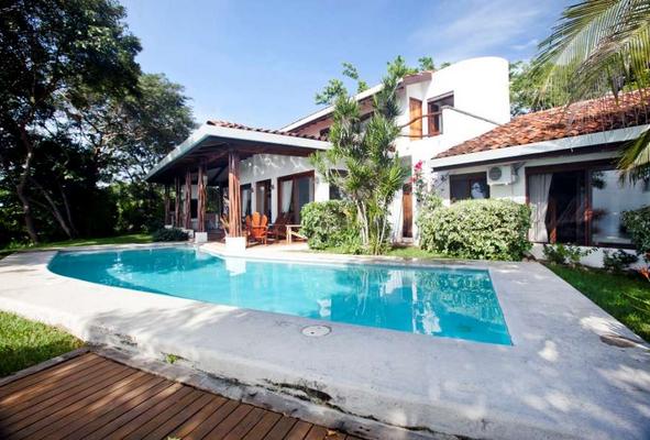 ABC Real Estate Tamarindo