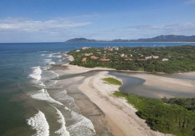 ABC Real Estate Tamarindo