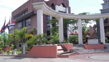 2014 Projected To Be A Good Year For Costa Rica Real Estate Investment, The Costa Rica News