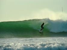 Playa Tamarindo | ABC Real Estate Costa Rica