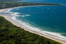 What's Next? | ABC Real Estate Costa Rica