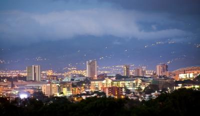 ABC Real Estate Costa Rica