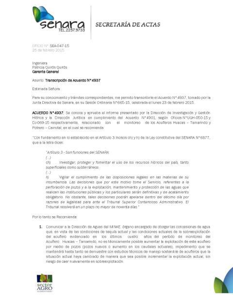 SEA N 047 15 Acuerdo N 4937 (1)-page-001