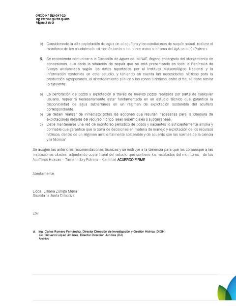 SEA N 047 15 Acuerdo N 4937 (1)-page-003