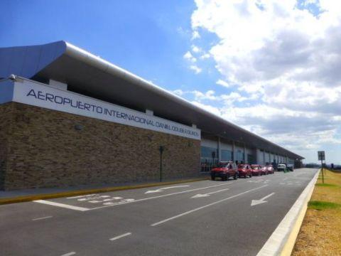 daniel-oduber-airport