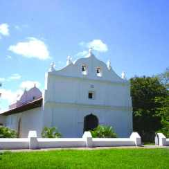 Iglesia-colonial-de-Nicoya